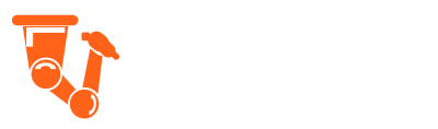 Industrial Video Engineering logo