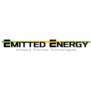 Emitted Energy logo