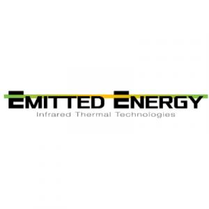 Emitted Energy logo