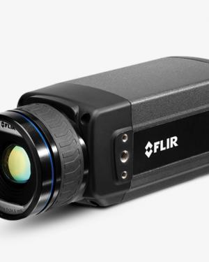 Flir A615 Thermal Imaging Camera