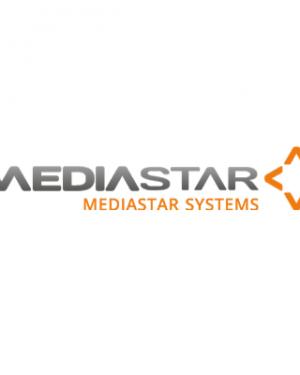 MEDIASTAR SYSTEMS