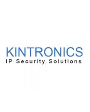 Kintonics